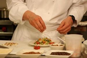 quinoa-prep-Featured_on_www.blog.marketresearch.com