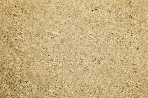 The Future of the Frac Sand Market