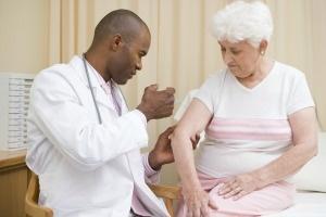 Long-Term Care Market Exceeds $300 Billion