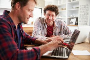 5 Affordable Market Research Strategies