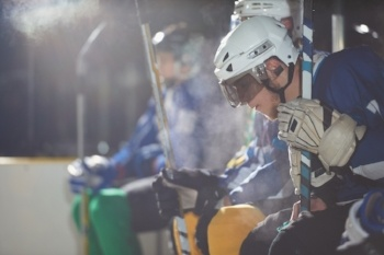 The Growing Prevalence of Sports Analytics in 2018