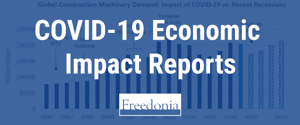 COVID-19 Economic Impact Reports: Providing Clarity in a Time of Crisis