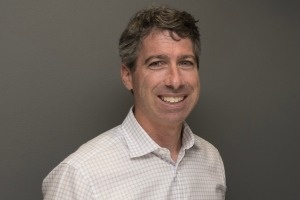 Q&A with MarketResearch.com Founder and CEO Rob Granader