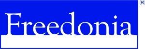 The_Freedonia_Group.jpg