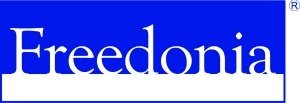 Publisher Spotlight: Q&A with the Freedonia Group