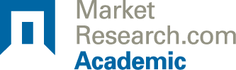 MarketResearch.com Academic Releases New Website
