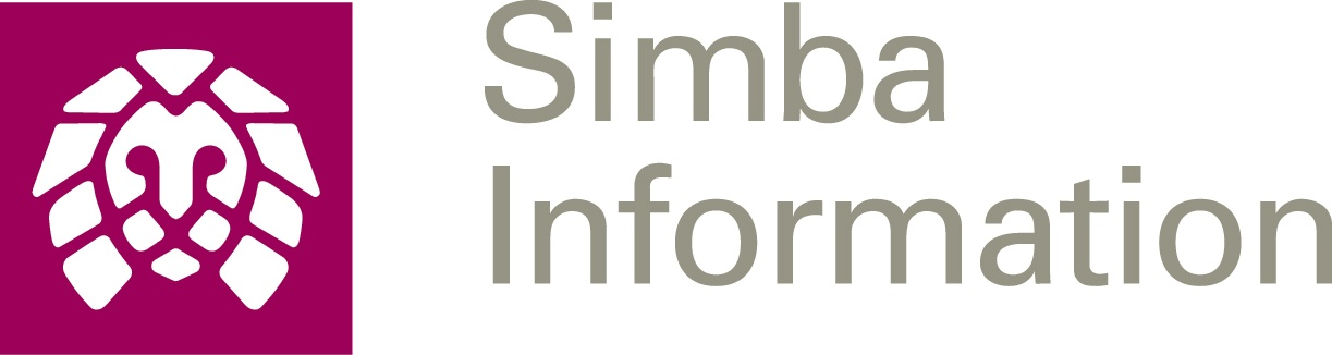 Simba Newsletters Provide Free Coverage on the Impact of COVID-19 on the Education Market