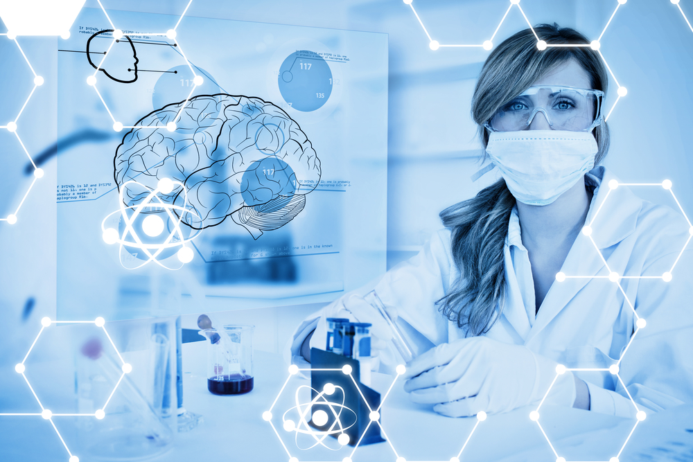 COVID-19 Accelerates Use of AI in the Pharmaceutical Industry