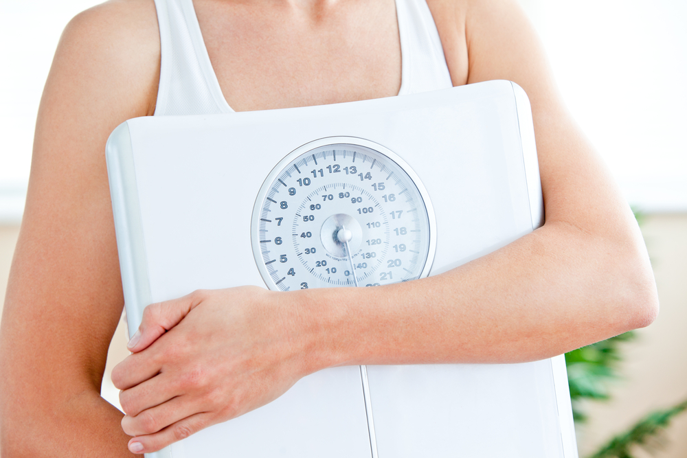 Top 9 Things to Know About the Weight Loss Industry