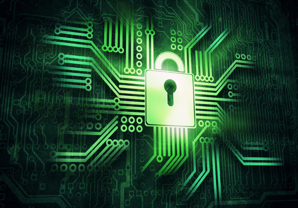 11 Important Resources on the Security Industry