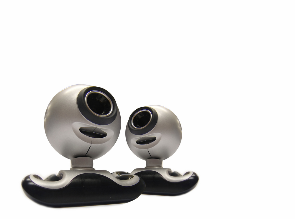 Global Video Surveillance Market Poised for Significant Growth