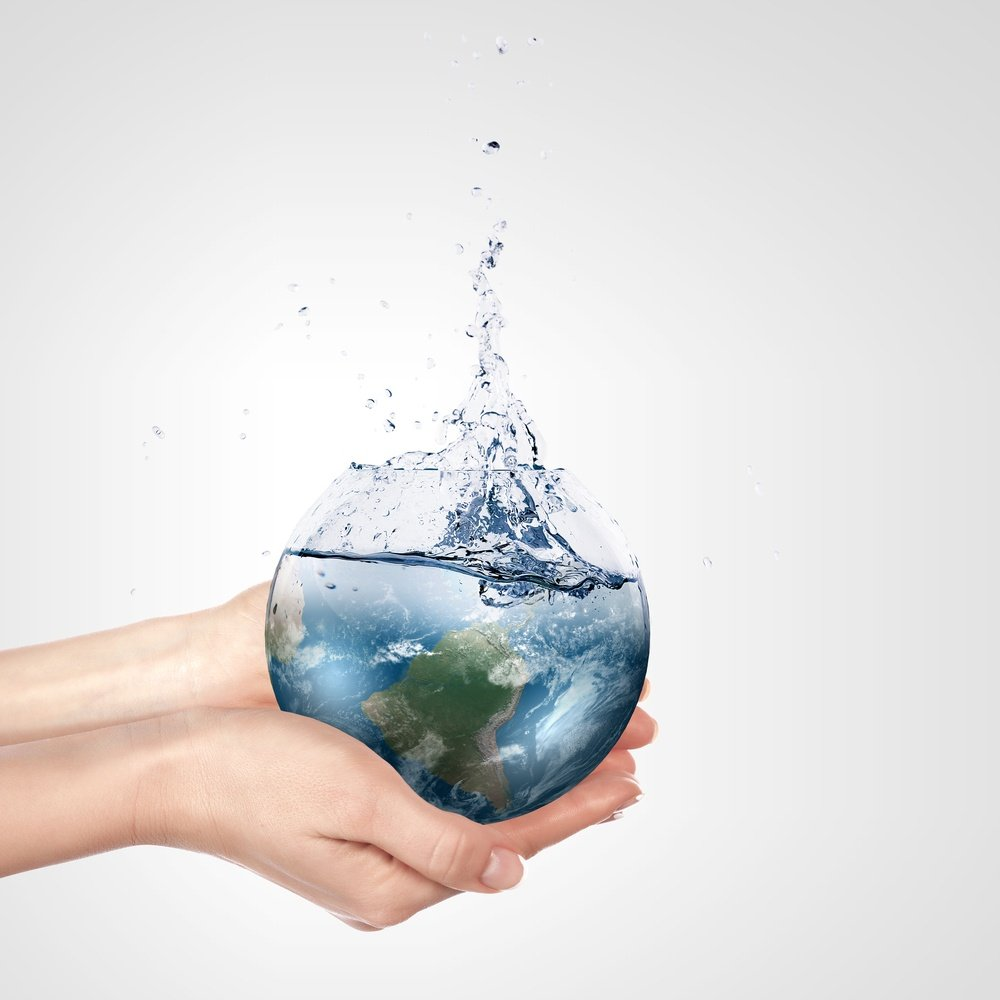 Are Packaged Systems the Future of the Global Water Treatment Industry?