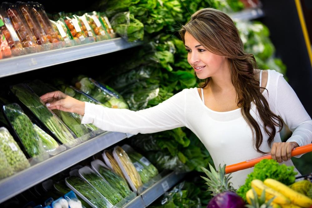 Walmart's Competitive Advantage: 3 Key Success Factors