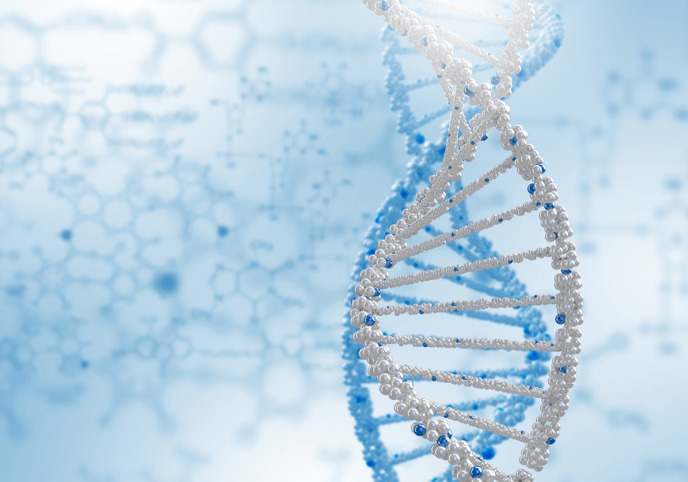 5 Key Factors to Know About the Precision Medicine Market