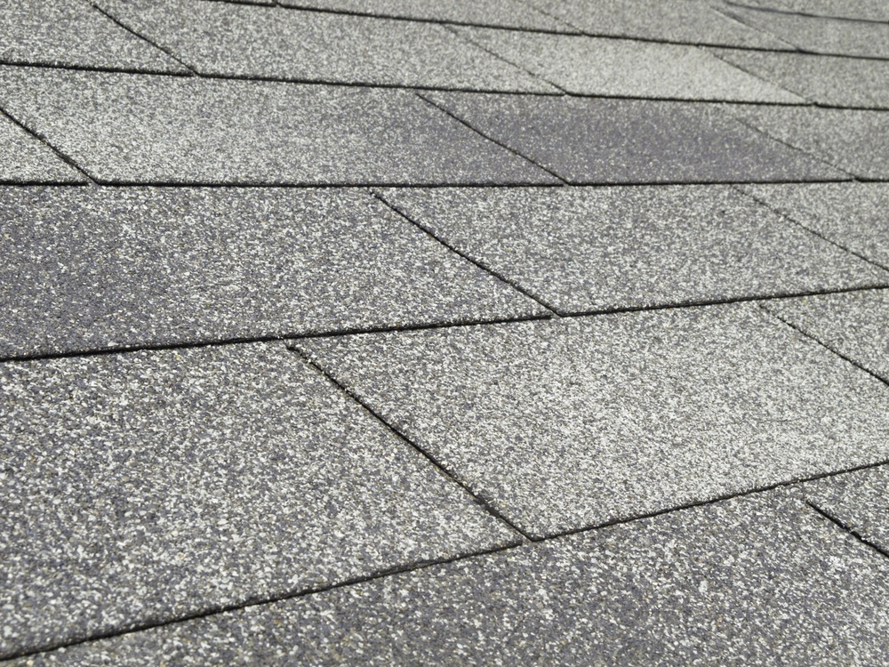 The U.S. Roofing Industry Outlook for 2018 and Beyond