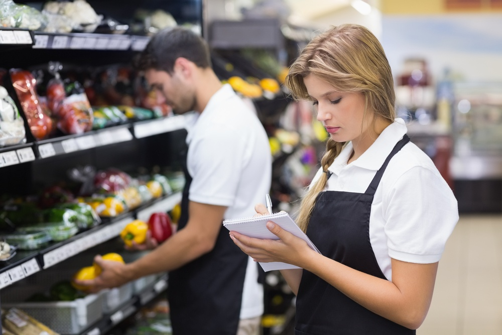 4 Disruptive Food Industry Trends to Watch in 2018