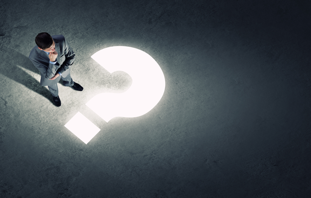 10 Frequently Asked Market Research Questions