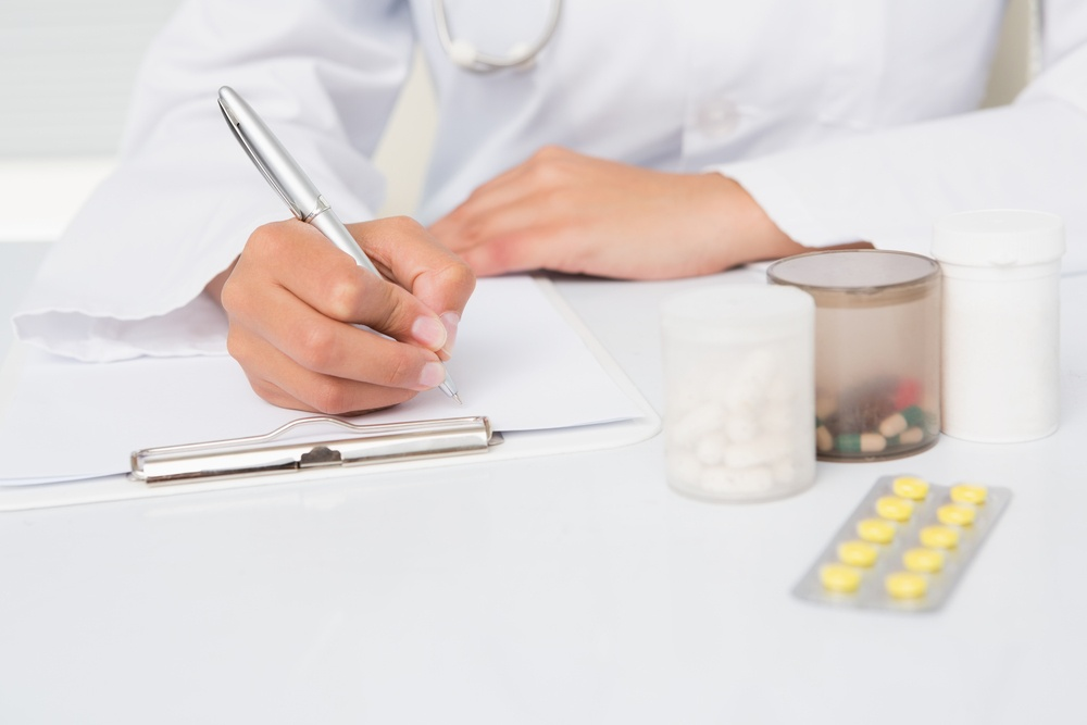 The Growing Pharmaceuticals Market: Expert Forecasts and Analysis