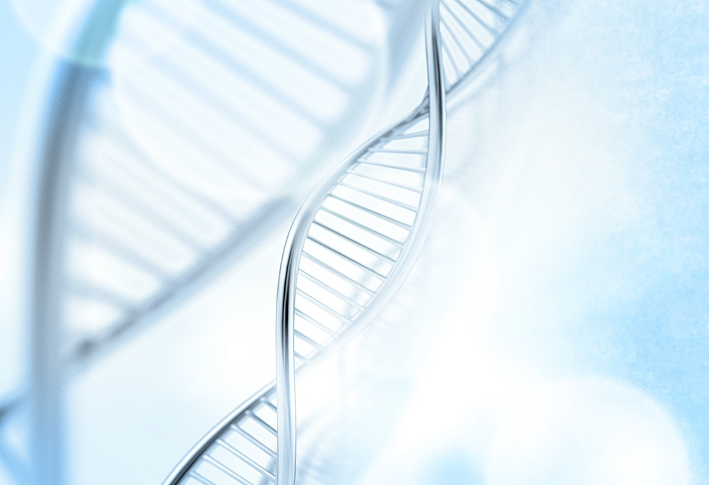5 Factors Shaping the Future of Genomic Medicine