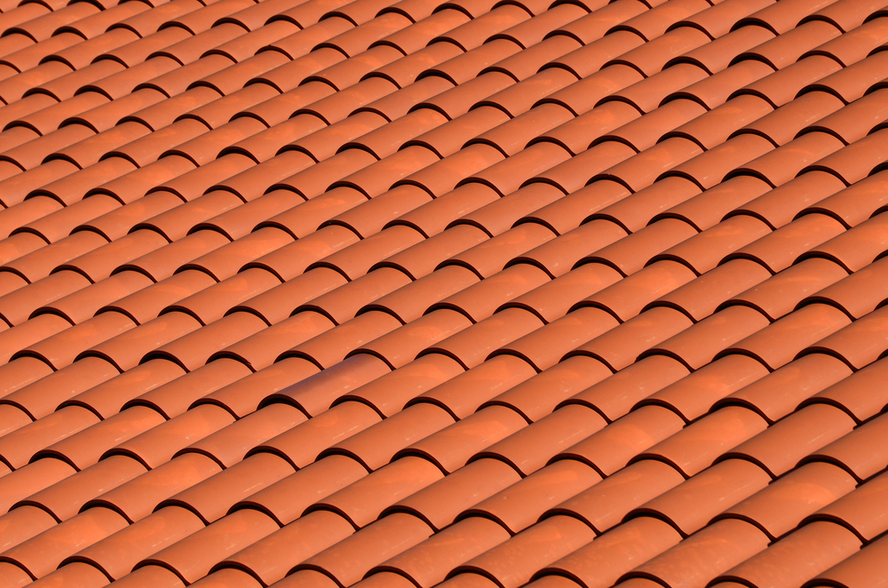 28 Resources Covering the Roofing Industry
