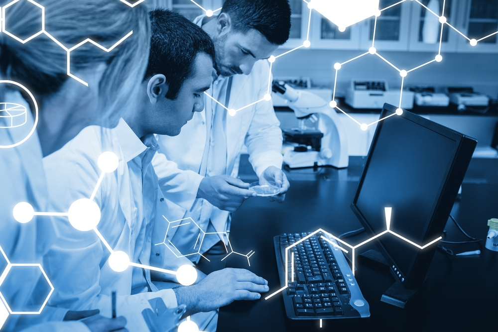 Top Advanced Materials & Technologies in the Electronics Industry