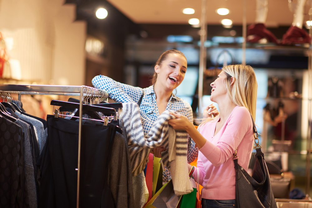 4 Top Apparel Industry Trends to Watch in 2020
