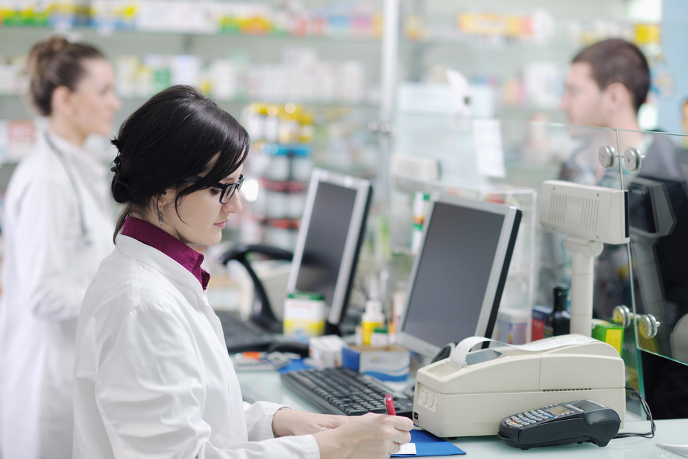 4 Top New Drugs That Will Make Their Mark in the Coming Years
