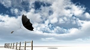 Natural Phenomena That Move the Markets