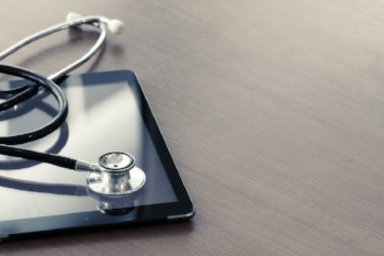 What's New in Healthcare Markets? Kalorama Information Shares Its 2017 Research