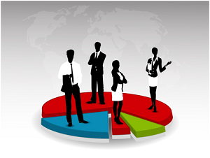 In-depth Interviews, featured on blog.marketresearch.com