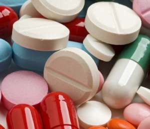 The Multinational Pharmaceutical Giants' Query & Changing Chinese Market Regulations