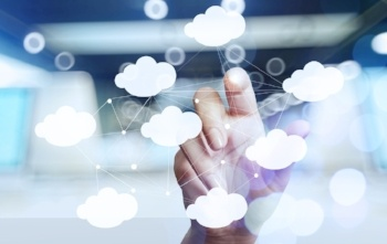 The Rapid Rise of Retail Cloud Computing