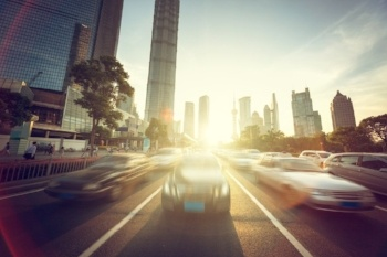 5 Things to Know About the Automotive Regenerative Braking System Market