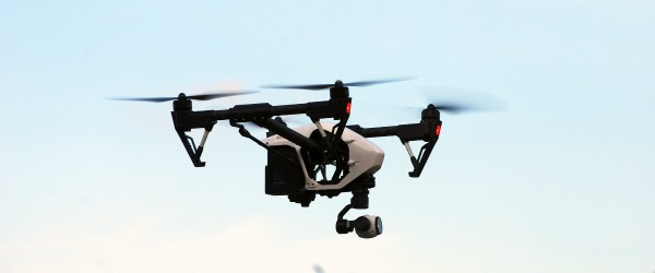 Quick Facts & Expert Industry Analysis on Drones