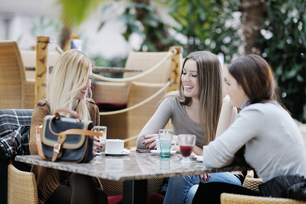 3 Top Restaurant Industry Trends to Watch Post-COVID